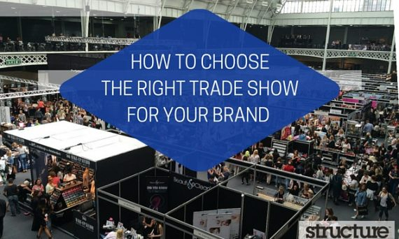 how-to-choose-which-trade-show-to-attend