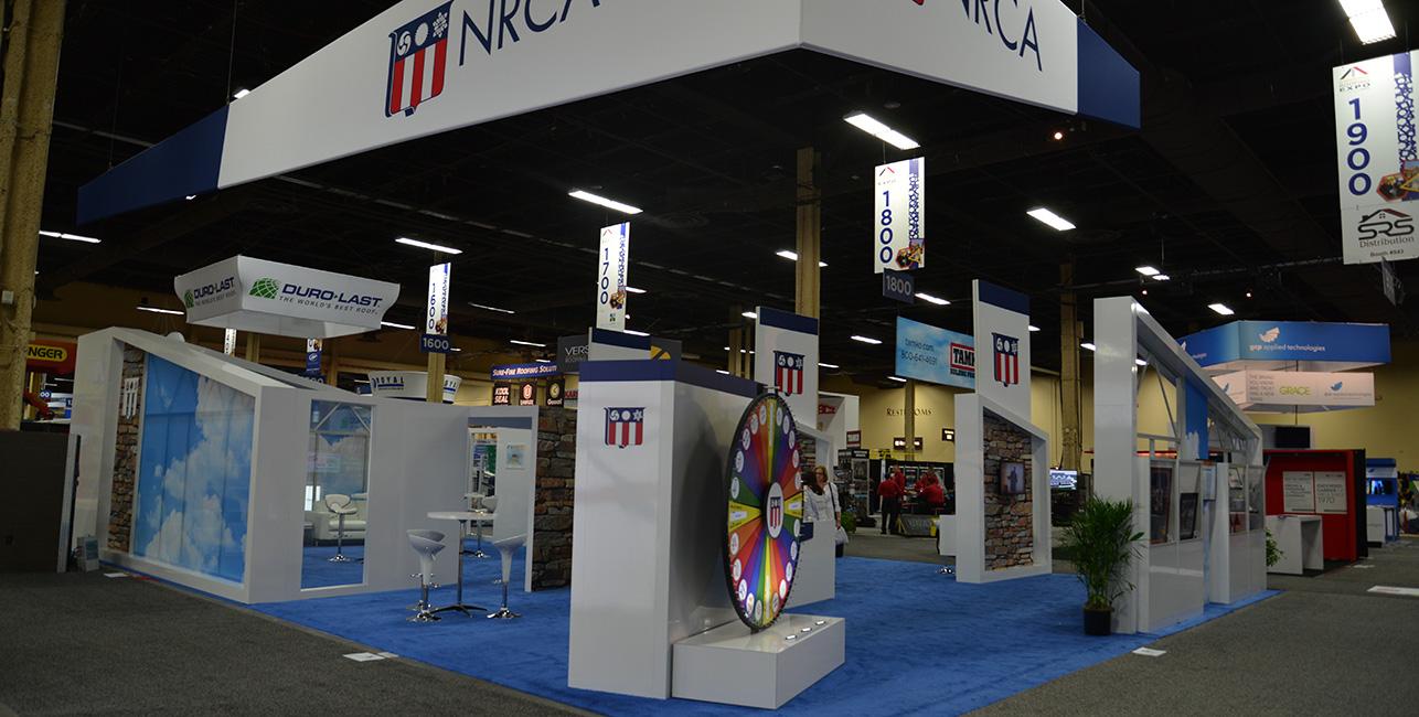 NRCA-Custom-Trade-Show-Exhibit