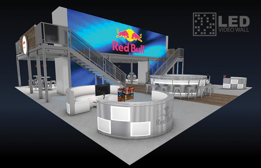 50x50-island-exhibits