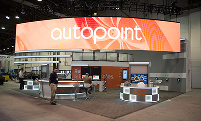 Exhibition Booth Las Vegas : Home page las vegas souvenir resort gift show